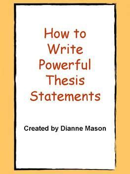 Writing a dissertation University of Leicester
